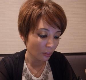 miyuki313ママ